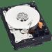 Icono disco duro grande