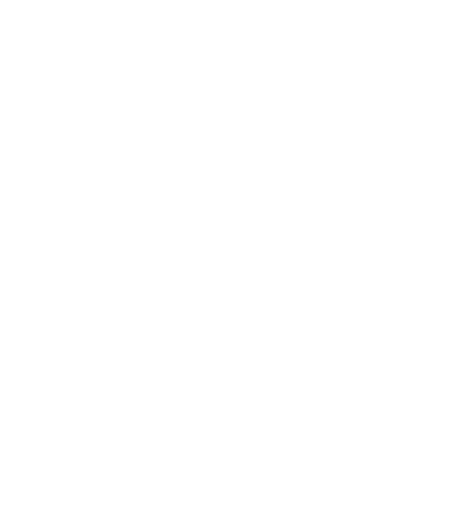 Teknik Repair Group Logo